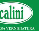 Calini srl