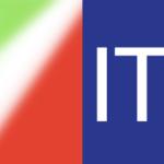 ITC Srl