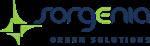 Sorgenia Green Solutions Srl